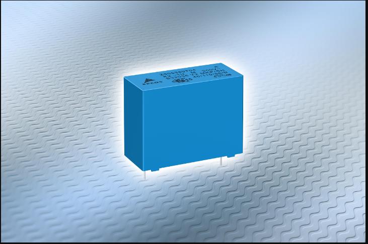 TDK代理|TDK电感|TDK电容